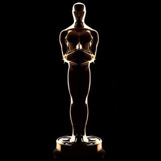 Oscar alla Iulm
