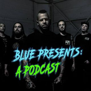 EP33: Why We Like Em Why We Don't: Bad Wolves