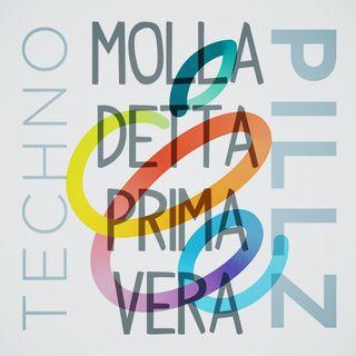 Molladetta Primavera: Apple keynote 20 aprile 2021 [trailer]