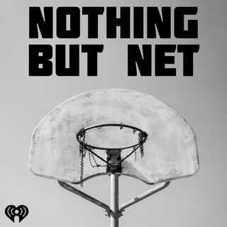 Nothing But Net w/Henry Lake