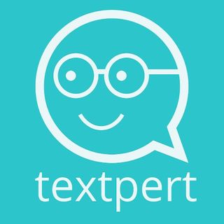 Interview with Ray Christian, CEO for Textpert a Mobile Advice App