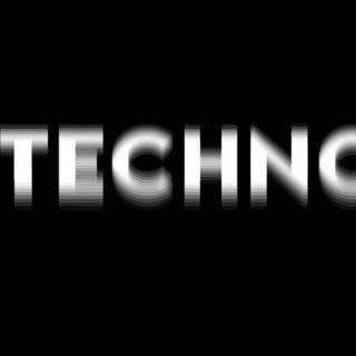 OnDj-TechnoSession