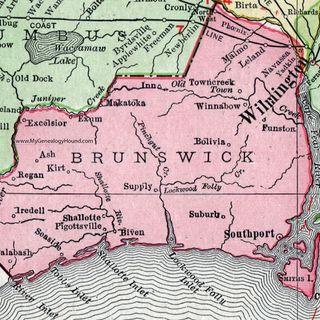 Brunswick Brew- The impact of Covid 19 on housing