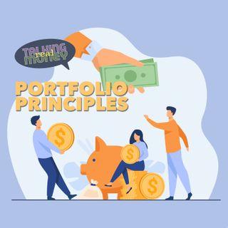 Seven Investing Principles
