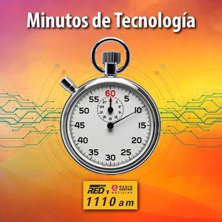 Minutos de Tecnología