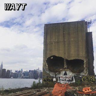 WAYT EP. 29