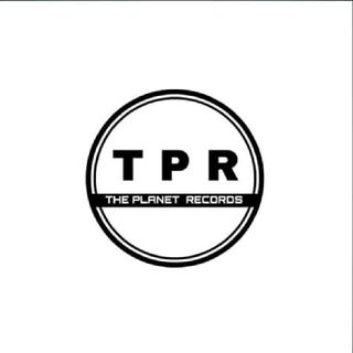 [Tpr] Mini Mix 01 - Bravo SA ( Welcome To Tpr )