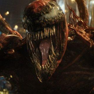 Venom 2 Full Plot Leak