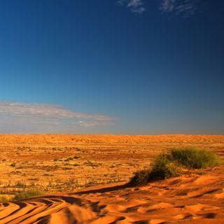 Australia - La maledizione dell'Opale | Trekking nel Mondo #11