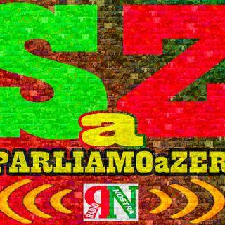 SAZ-2018