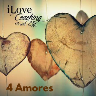 Las Diferentes Clases De Amor (Episodio #1)