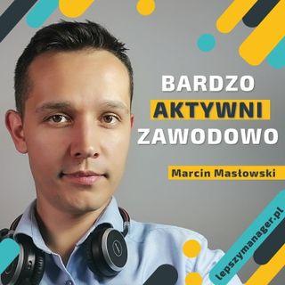 Marcin Maslowski