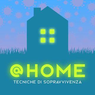 @Home