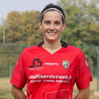 Coppa Italia, Azalee-Real Meda 0-1: il pragmatismo di Laura Roma