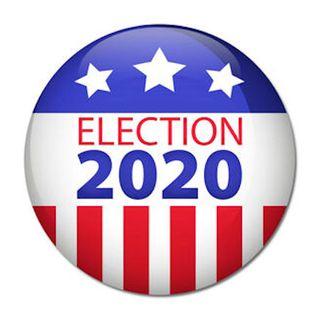 FuoriSerie: Speciale Elezioni Americane 2020!