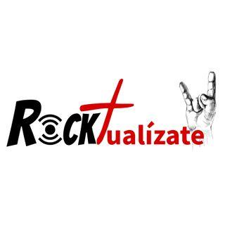 Pros vs Contras de Rock al Parque - Rocktualízate