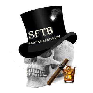 SFTB -- Oh The Humanity