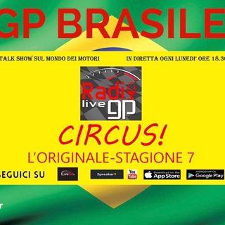 Circus! - Puntata 280