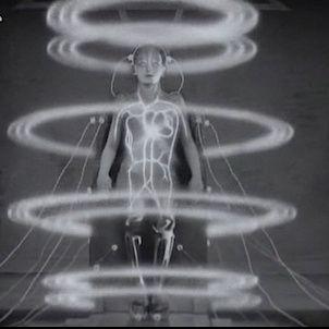 Madonna - Ray of Light (Club Mix)
