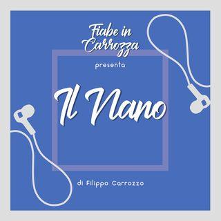 Il Nano - Leggende e Fiabe - Hermann Hesse