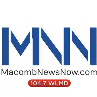 Macomb News Now