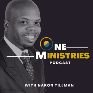 One Ministries Podcast