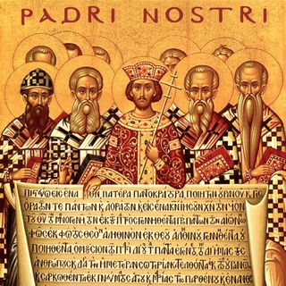 Lo gnosticismo