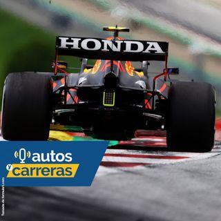 ¿Este es el cambio que queremos en la Fórmula 1?