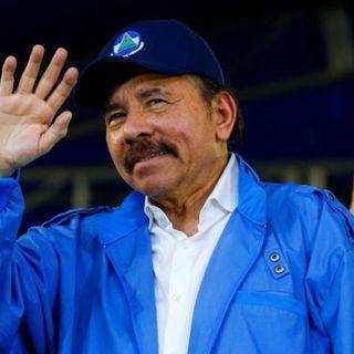 Ortega cumplirá catorce años en el poder con un gobierno fracasado y culpando a los demás de su incapacidad