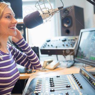 La radio antes de la radio_mezcla