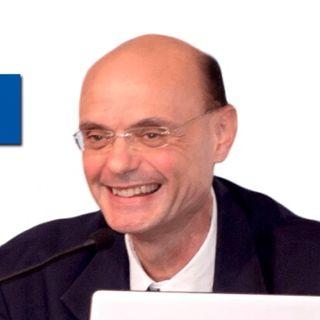 899 - Corrado Gnerre - Anniversario del Tricolore italiano. Qual è la sua origine?