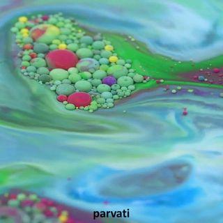 Su Elementi (Yengeç-Akrep-Balık) His Yüklemesi