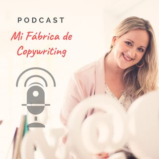 Audio 5. Dos técnicas de copywriting (altamente efectivas) para convencer a tu cliente, incluso antes de que conozca tu oferta.