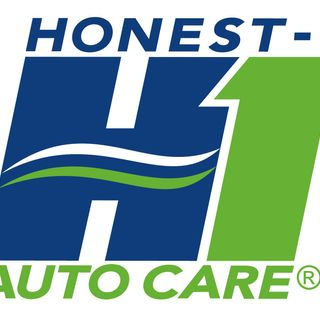 KSS-11/17/17(Honest 1 Auto Care)