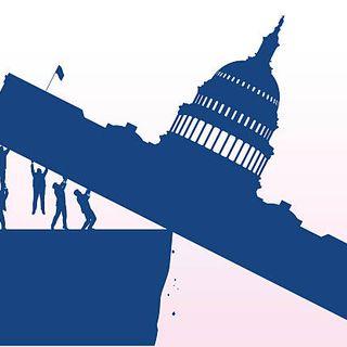 Usa 2020, la democrazia americana è in pericolo?