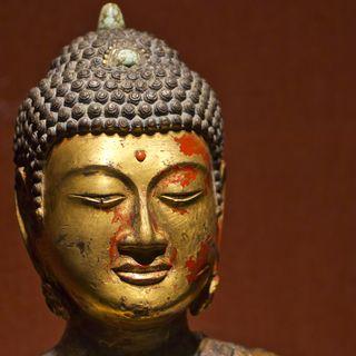 ¿Y tu Meditación? Revisa y Actualiza...