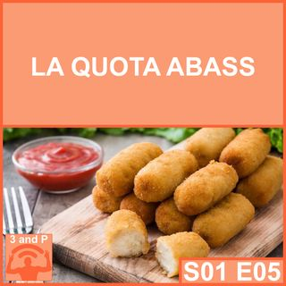 S01E05 - La quota Abass