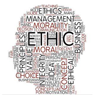 La Felicità è Etica?
