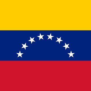 Reporte América (venezuela) parte 2