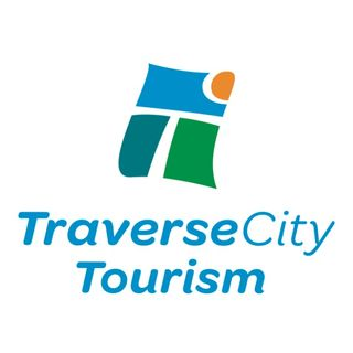 TOT - Traverse City Tourism (10/1/17)