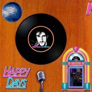 STEFANO ERCOLINO - HAPPY DAYS 2015 (Cover)