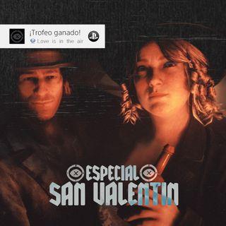 2x05 Especial SAN VALENTIN