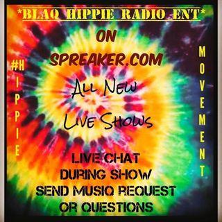 Live & Direct Show 8/23 Part1