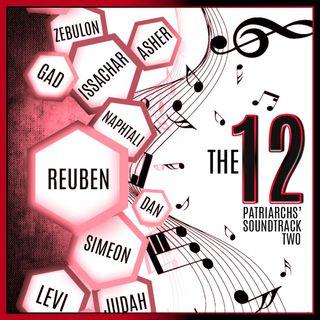 The Twelve Patriarchs Soundtrack II