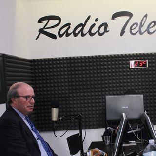 Radio Tele Locale _ POLITICANDO con Sebastiano Gurrieri