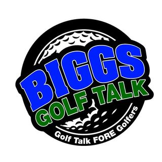 LIVE BiGGs GOLF TALK from Folds Of Honor Patriot Indiana