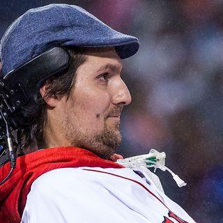 Pete Frates Dies; ALS Advocate Was 34