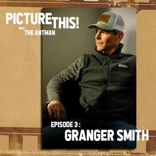 Episode 03: Granger Smith
