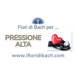 07-fiori-di-bach-per-la-pressione-alta