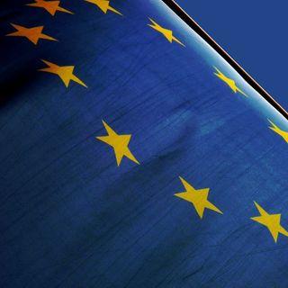 Fare l'Europa: oggi cosa significa?